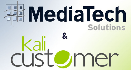 fusion mediatech solutions kalicustomer