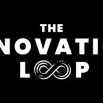 The Innovation Loop