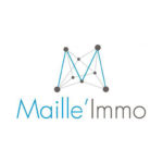 maille immo appel a projets euratechnologies