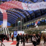 euroshop düsseldorf salon retail euratechnologies