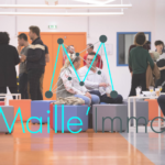 incubateur startup proptech immobilier sergic euratechnologies