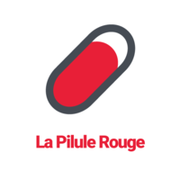 pilule rouge euratechnologies