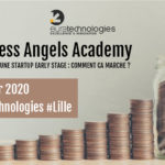 business angels academy euratechnologies