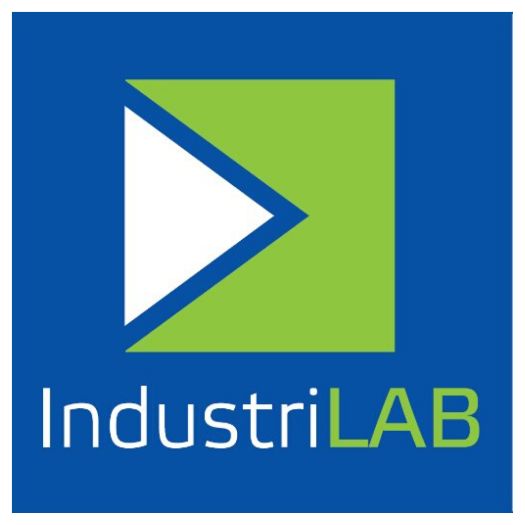 logo-industriebal