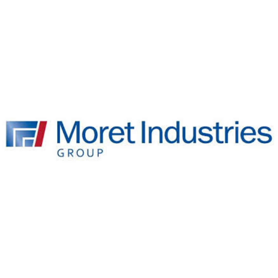 logo-moret-industries