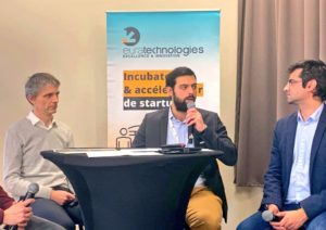 robotique-conference-etd-sncf-tesseract-euratechnologies