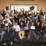 stanford lille entrepreneurship program