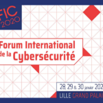 salon-fic-euratechnologies-cybersecurite-2020