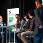 Table ronde AgTech