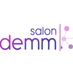 salon idemm 2020 euratechnologies