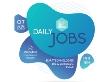 daily-jobs-forum-emploi-euratechnologies