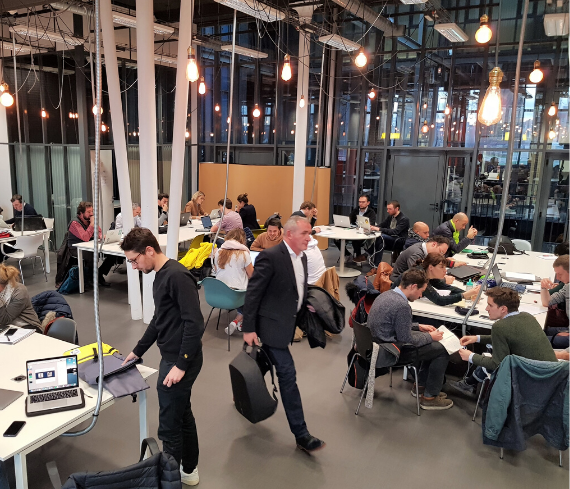 coworking-lille-euratechnologies-incubateur-startups