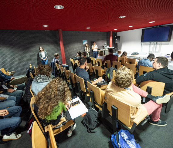 salle formation lille