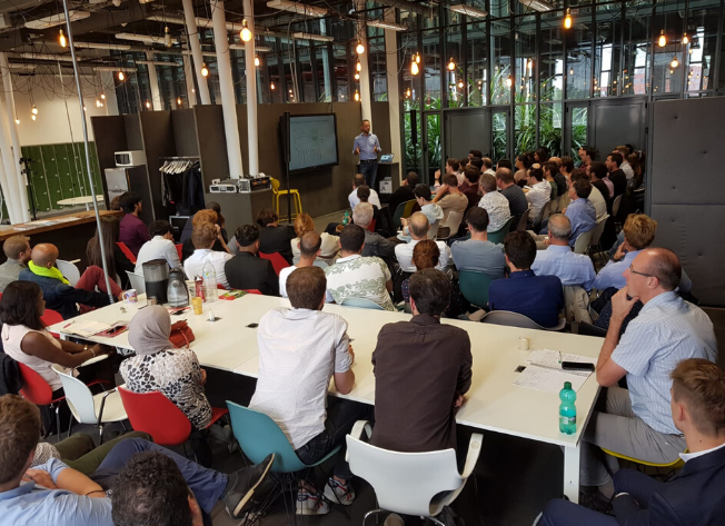 652x473-euratechnologies-incubateur-startups-lille-bootcamp