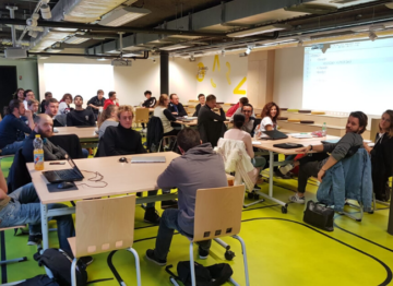 652x473-learning-district-euratechnologies-lille-formations-numerique