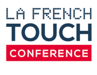 La-French-Touch-Conference-logo-euratechnologies-partenaires