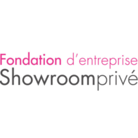 fondation-showroom-prive-logo-euratechnologies-partenaires