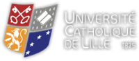 universite-catholique-de-lille-logo-euratechnologies-partenaires