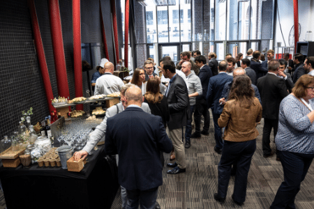 creative room afterwork euratechnologies lille