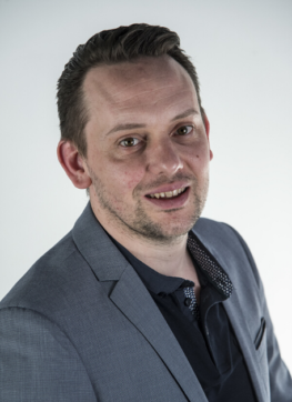 samuel tapin directeur blanchemaille euratechnologies-equipe