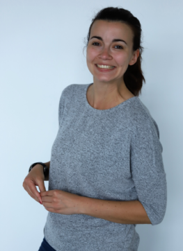 claire-tournaux-startup-manager-euratechnologies