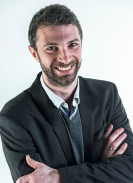massimo-magnifico-euratechnologies-directeur-operations