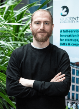 vincent-rivet-charge-communication-equipe-euratechnologies