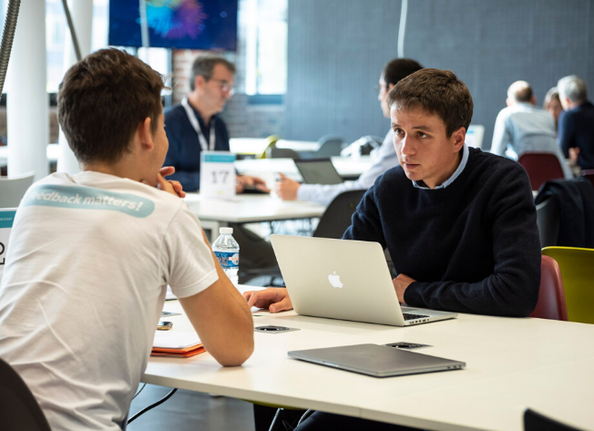 rendez-vous-one-to-one-euratechnologies-lille-accelerateur-croissance