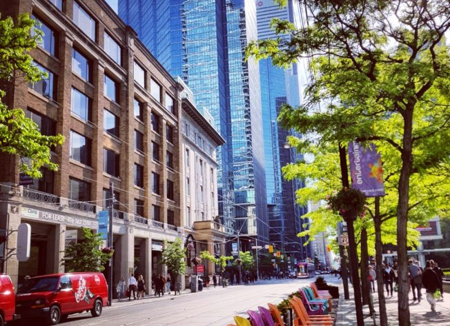 euratechnologies-missions-internationales-canada-accompagnement-startups