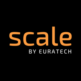 logo-euratechnologies-programme-scale