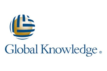 logo-global-knowledge-ecole-euratechnologies