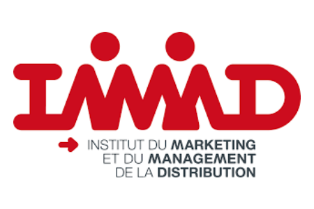 logo-immd-lille-ecole-euratechnologies