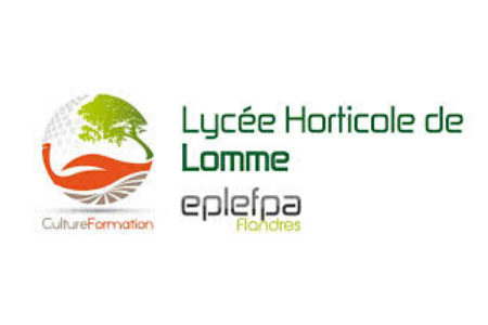 logo-lycee-agricole-lomme-ecole-euratechnologies