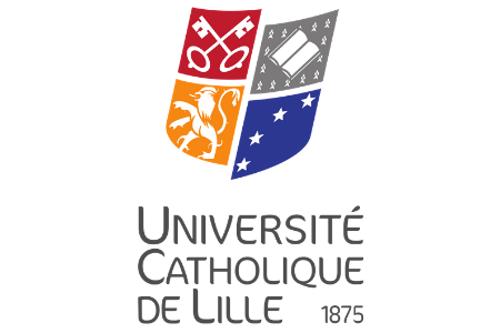 logo-universite-catholique-lille-ecole-euratechnologies