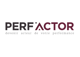 Logo Perf-Actor