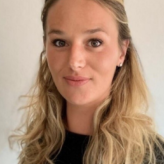 kate-riviere-chef-projet-proptech-euratechnologies