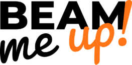 Beam-Me-Up-Logo