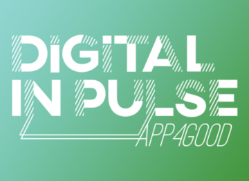 digital-inpulse-appel-a-projets-huawei-euratechnologies