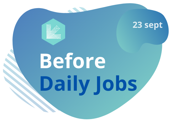 Agenda-before-daily-jobs-euratechnologies