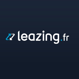logo-leazing-startup-euratechnologies