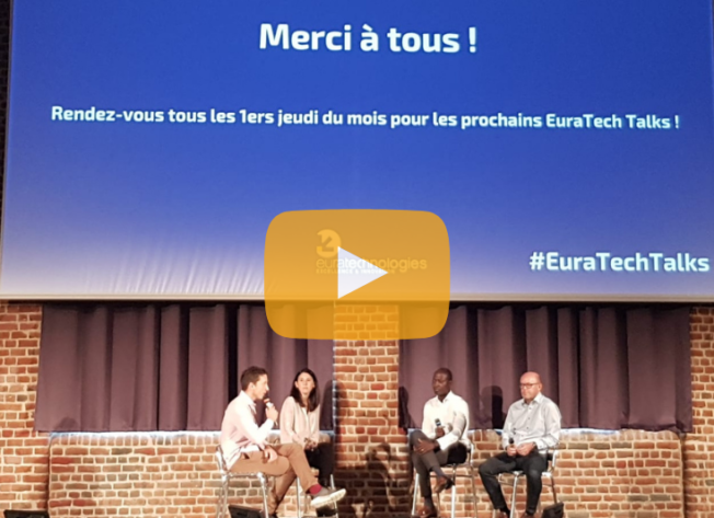 article euratechtalks enjeux des fintech