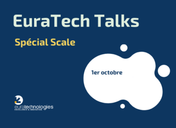 euratech talks scale euratechnologies