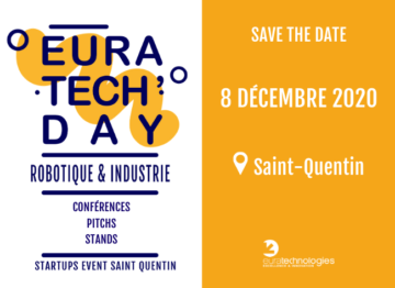 euratechday-robotique-industrie-saint-quentin