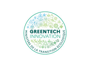label greentech innovation