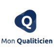mon qualiticien startup euratechnologies