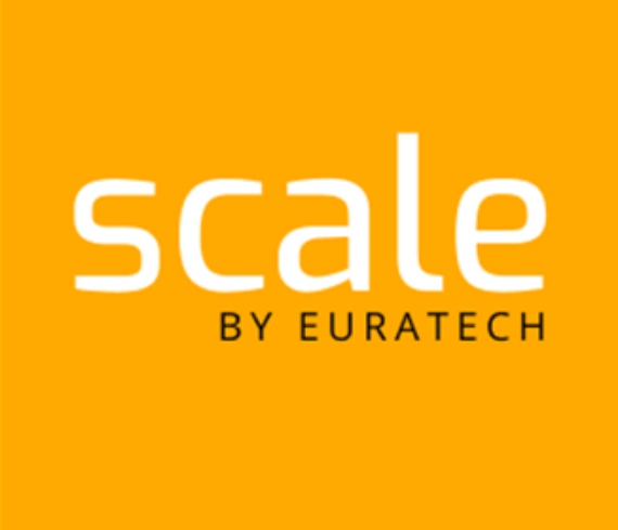 scale programme acceleration euratechnologies