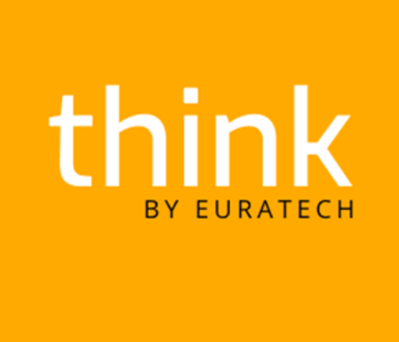 think programme pre incubation euratechnologies