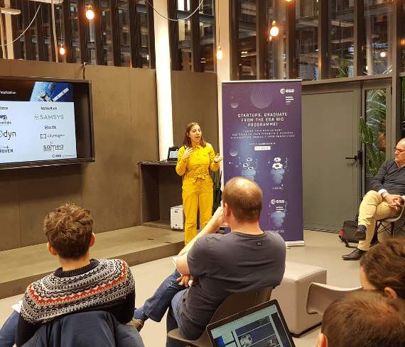 Slider-accompagnement startup euratechnologies
