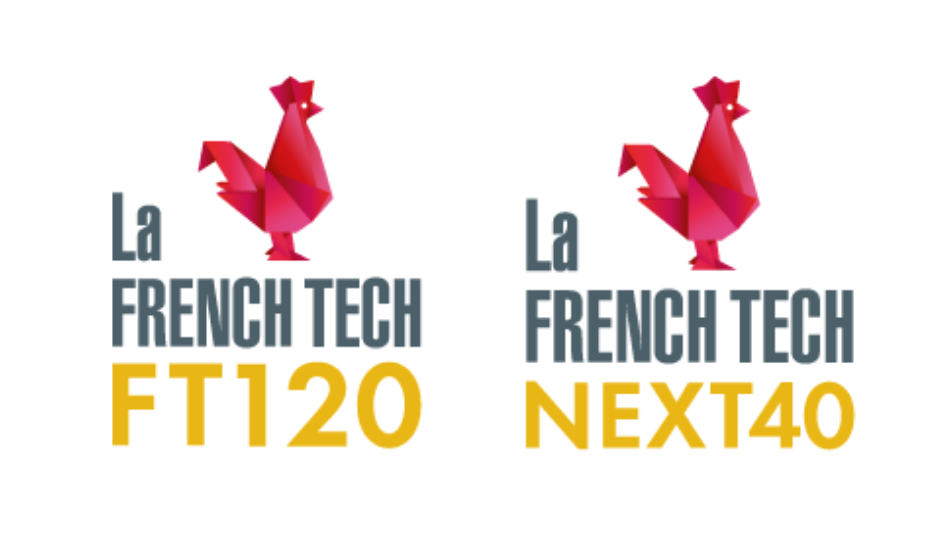 FrenchTech Next 40/120