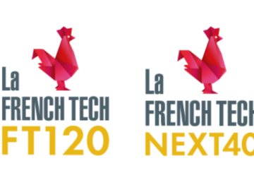 French Tech 40/120